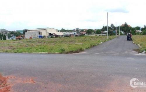 Cần bán 03 Lô đất ngay MT Phùng Hưng ngay ngã ba Thái Lan