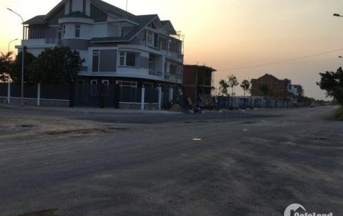 Đât nền giá rẻ Long Hưng TP Biên Hòa giá 13tr/m2 khu dân cư hiện hữu.