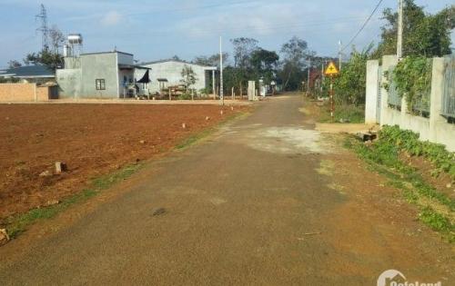 Bán đất Eatu, gần Vành Đai Ql 14 - QL 26, giá: 445 triệu