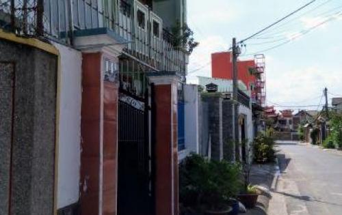 Nhà phố biển thương mại Cam Ranh – Mỏ vàng của nhà đầu tư thông minh. LH 0932101106