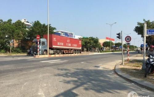 Bán đất B1-02 đường Nguyễn Quang Diêu ngay cầu Nguyễn Tri Phương giá rẻ