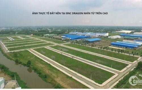 Đất KCN Cầu Tràm thế đất đẹp hiếm có, mở bán giai đoạn đầu giá mềm cho các nhà dầu tư ( 0777 600 399 giá gốc chủ đầu tư)