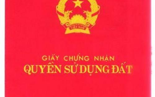 Đất nền 70m2 mặt tiền 7m ngõ 125 Nguyễn Ngọc Vũ 82Tr/m2