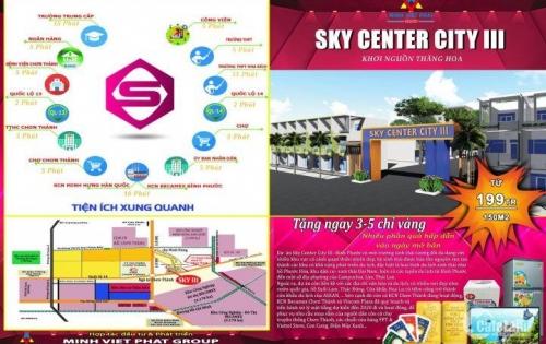 Chính thức ra mắt một siêu phẩm đất nền mới tại Bình Phước chỉ từ 199tr/nền lh:0945566262