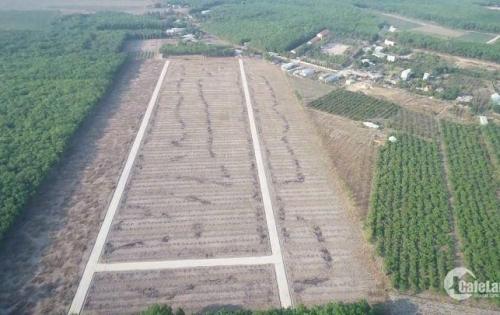 Bấn gắp đất nền dự án gằn khu công nghiệp becamex bình phước 1000m2