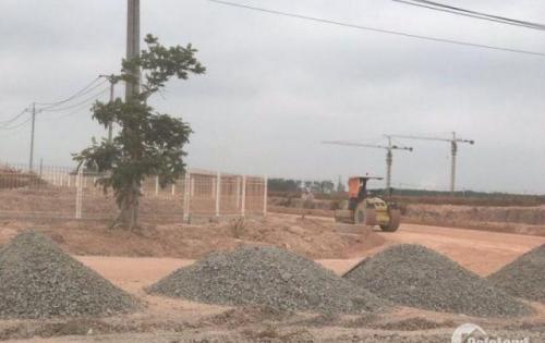 Săp mở bán dự án đất tại Chơn Thành - Bình Phước.