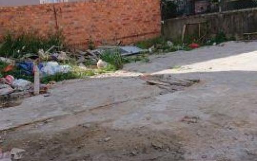 Bán nhanh lô đất liên kế khu dân cư Yersin,sát trường CĐSP Đà Lạt
