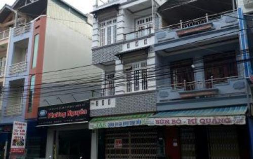 Bán đất Xây khách sạn Nguyễn Thị Nghĩa P.2, Đà Lạt, 88.6m2, nhà phố - 8.8 tỷ
