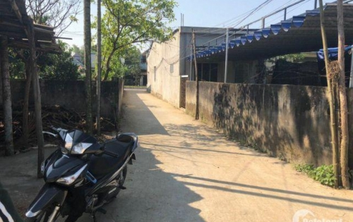 Đất Thị Xã Điện Bàn 103m2 Giá Rẻ  Nằm tại kiệt đường Trần phú rộng 33m