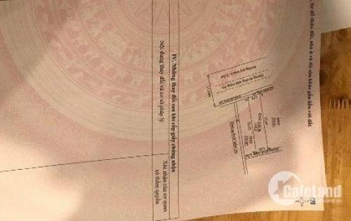 Chính chủ cần bán gấp 101,1m2 Điện Thắng Bắc-Quảng Nam