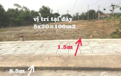 Chỉ 900 tr sở hữu sổ hồng cầm tay ngay Điện Thắng Bắc-Quảng Nam