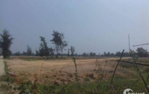 Nam Đà Nẵng - Biệt Thự view sông, Diện tích 200m2, 16,8tr/m2
