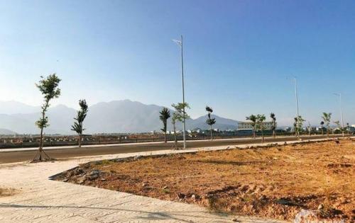 Đất nền dự án Sun Phoenix Complex gần KCN Điện Ngọc giá 12.5tr/m2