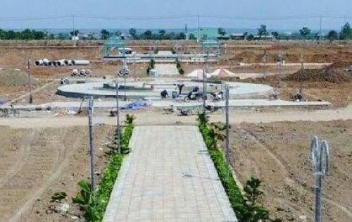 Bán đất dự án cát tường phú hưng