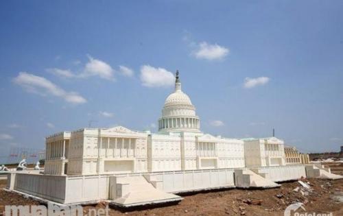 Siêu dự án Cát Tường Phú Hưng dự án trọng điểm của tỉnh Bình Phước