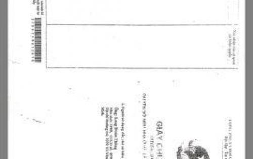 ĐẤT TRUNG TÂM THỊ TRẤN ĐỨC HÒA GIÁ 6-11TR/M2