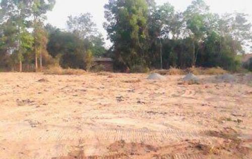 còn vài lô đất nền giá rẻ tại khu dân cư Gò Dầu Tây Ninh