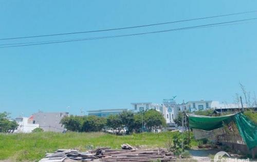 Đất mặt tiền HÀNG HIẾM quận Hải Châu
