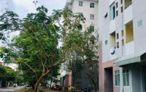 Cần tiền hạ giá bán gấp đường Nguyễn Khả Trạc thông ra Mẹ Thứ, đối diện chung cư, dân cư đông đúc
