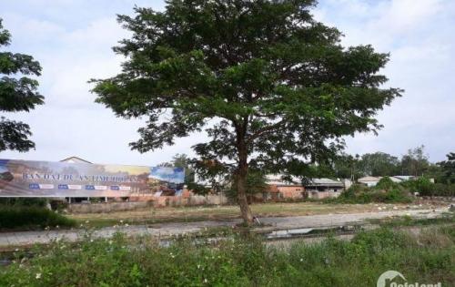 Đất mặt tiền xây khách sạn trung tâm phố cổ