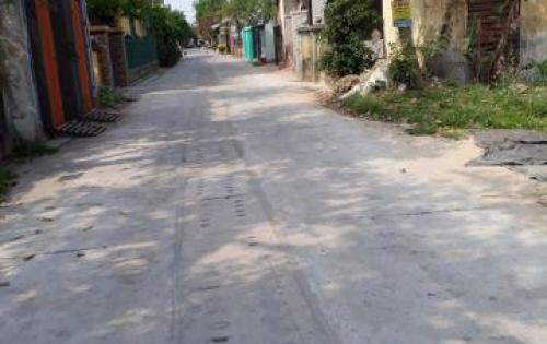 Bán đất trung tâm thành phố - Nguyễn Lộ Trạch