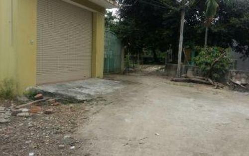 Cần bán đất kiệt đường Võ Văn Kiệt, Phường Thủy An – TP Huế
