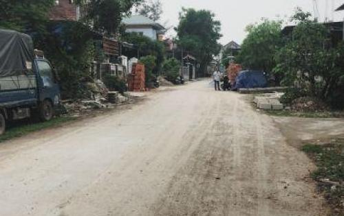 Bán đất KQH Nguyễn Khoa Văn, Phú Bài, Hương Thuỷ, TT Huế