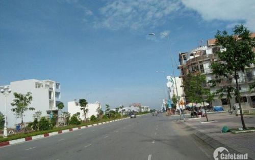 đất Võ Văn Vân- Vĩnh Lộc,160m2,sổ hồng,đầu tư ngay