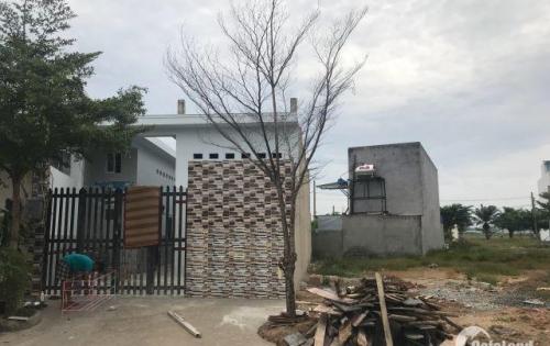 Ngân Hàng Thanh Lý 19 NỀN ĐẤT sổ hồng riêng, LIỀN KỀ BV Nhi Đồng 3, Gía chỉ 13tr/m2 LH 0933245548