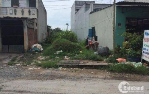 Cần bán lô đất ở Đoàn Nguyễn Tuân, giá 1,2 tỷ, lh 0909081478