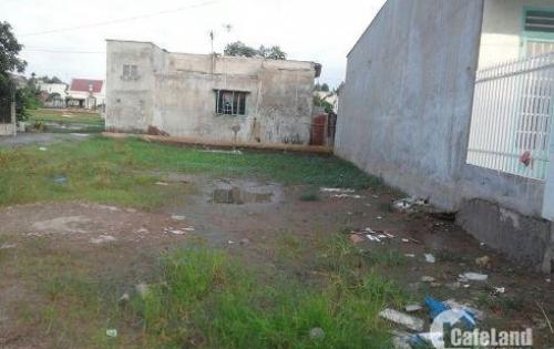 Bên em có lô đất đường Nguyễn Văn Long, 120m2, giá 1 tỷ lh 0909081478