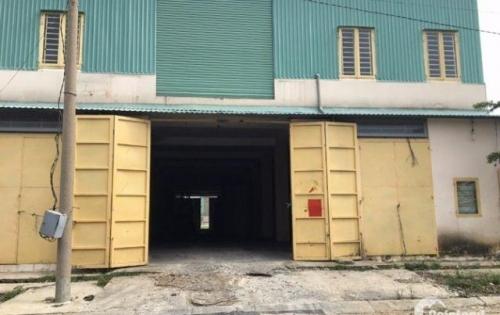Cần bán gấp nhà xưởng,kho bãi ngay MT Trần Văn Giàu,DT: 210m2,