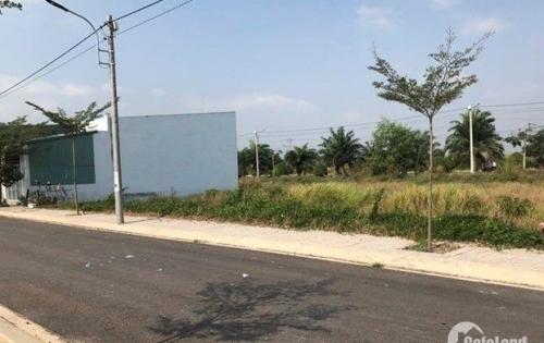 Mua đất TL8,Xã Phước Vĩnh An, Phía Tây SG Đang Nóng Dần,570tr/nền-75m2,LH:0333992139-Ngọc