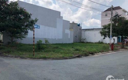 Đất TT Củ Chi, MT Nguyễn Văn Khạ 700tr/100m2 (5x20), sổ hồng riêng bao sang tên, bao xây nhà