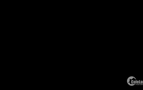 Bán 150m2 giá 560tr SHR mặt tiền NGUYỄN VĂN KHẠ