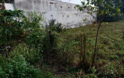 Đất đẹp TL15 6x22m ,thổ cư 100% ,sổ hồng riêng ,giá 900tr, đường 6m.0939116970