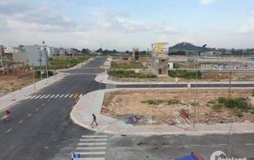 Bán đất này nền nằm ngay trung tâm hoocmon giá ưu đãi cho các nhà đầu
