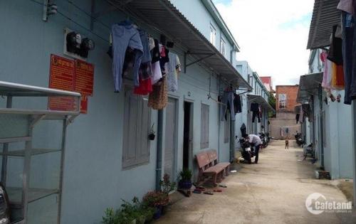 Gấp lắm!Bán trọ 18 phòng đường Trần Khắc Chân,SHR,1tỉ2/260m2,thu nhập 30tr/tháng,LH 0908165318 Lạc