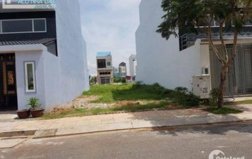 Kẹt tiền nên bán gấp lô đất 90m2 trên đường Nguyễn Thị Sóc, Hóc Môn,thổ cư 100%, SHR, 850 triệu