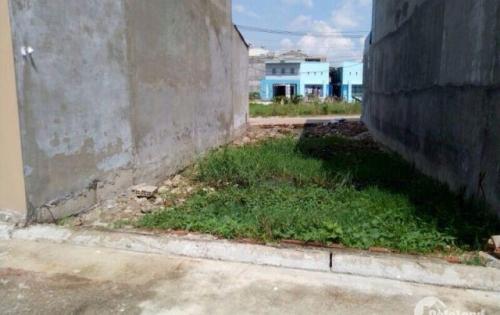 Tin nóng! Bán gấp đất 85m2,giá chỉ 686tr,đường  Nguyễn Thi Pha ,HM,SHR