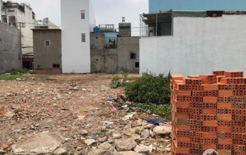 Bán 90 m2 đất thổ cư ngay nga 3 Lam sơn gần chùa Giác Nguyên