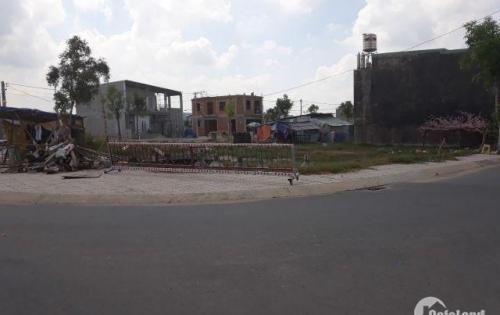 đất giá rẻ, khu đô thị ven Sài Gòn Cát Tường Phú Sinh, chỉ 650tr