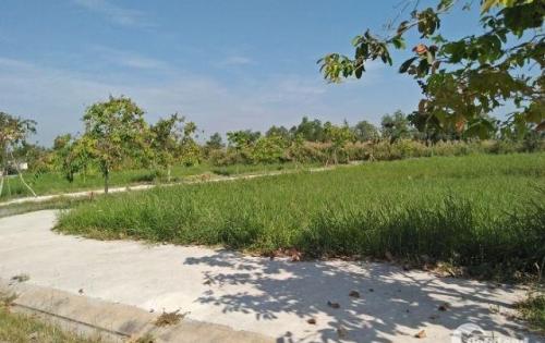 bán 2 lô đất trục đường chính dự án Anh Tuấn Garden mặt tiền Lê Văn Lương, LH: 093 90 40 196