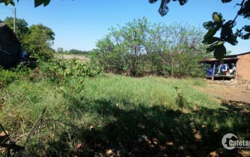 Bán lô đất giá cực rẻ 2tr/m2 cho 7000m2 đất Mặt tiền đường Liên ấp 3-4, Hiệp Phước, Nhà Bè