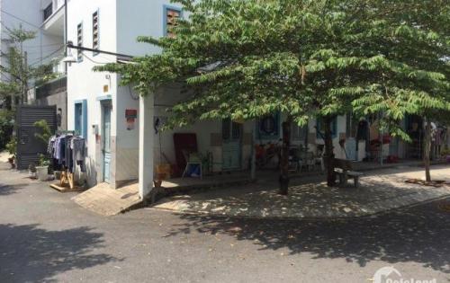 Cần bán 96m2 có 5 căn phòng trọ  hẻm xe hơi đường Lê Văn Lương, Phước Kiển, Nhà Bè