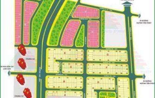 Bán đất dự án Minh Long, Phú Xuân, LH 0948999478