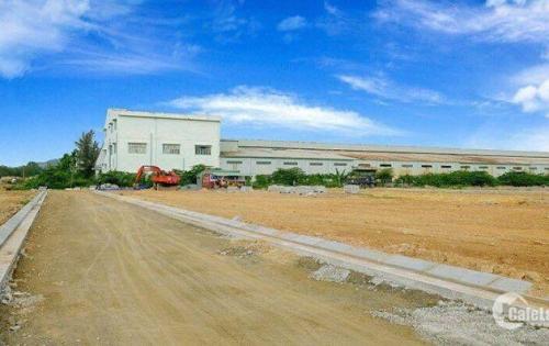 Bán nhanh lô đất trung tâm Liên Chiểu, ngay ĐH Duy Tân. Giá chi 2,2 tỷ.