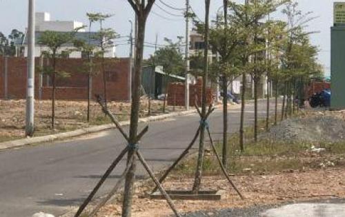 Đất Biệt thự 532 Ngay đường Phạm Như Xương giá rẻ hơn đất kiệt.