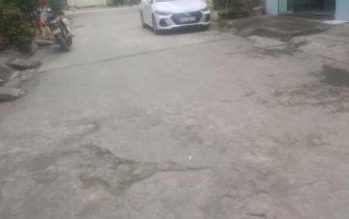 Bán đất Thanh Am, phân lô ô tô vào nhà 50m2 giá 2.7 tỷ. LH 0967341626