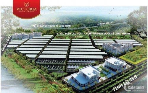 Bán nhanh lô GÓC biệt thự thíc hợp nghỉ dưỡng, xây villa, vị trí đẹp giá rẻ hơn thị trường tại KDC An Thuận, 0868292939